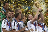 FIFA is set to make the World Cup bigger and richer, even if the price to pay is lower quality football. FIFA President Gianni Infantino hopes his ruling Council will agree today to expand the 2026...