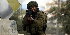 Israeli troops injures Anadolu Agency's photojournalist