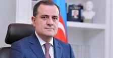Azerbaijan pledges peaceful co-existence in Upper Karabakh