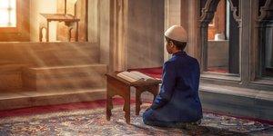 Yaz Kur'an Kursları Ne Zaman Başlıyor?