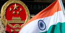 China renews tariff on optical fiber imports from India