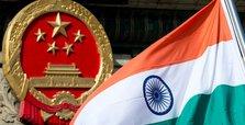 China renews tariff on optical fiber imports from India
