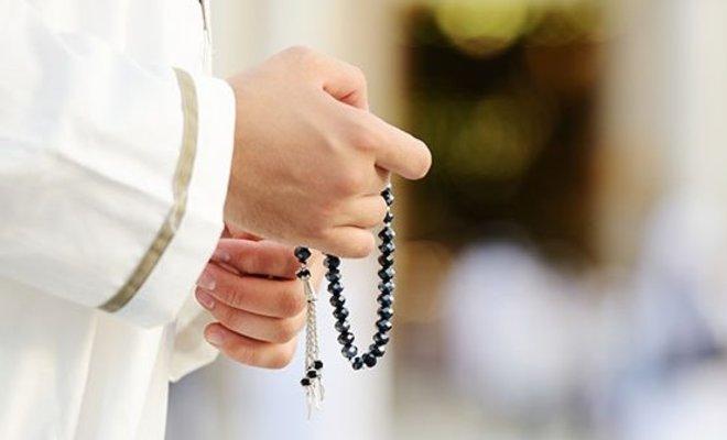 Rasulullah'ın s.a.v. Tavsiye Ettiği Zikir