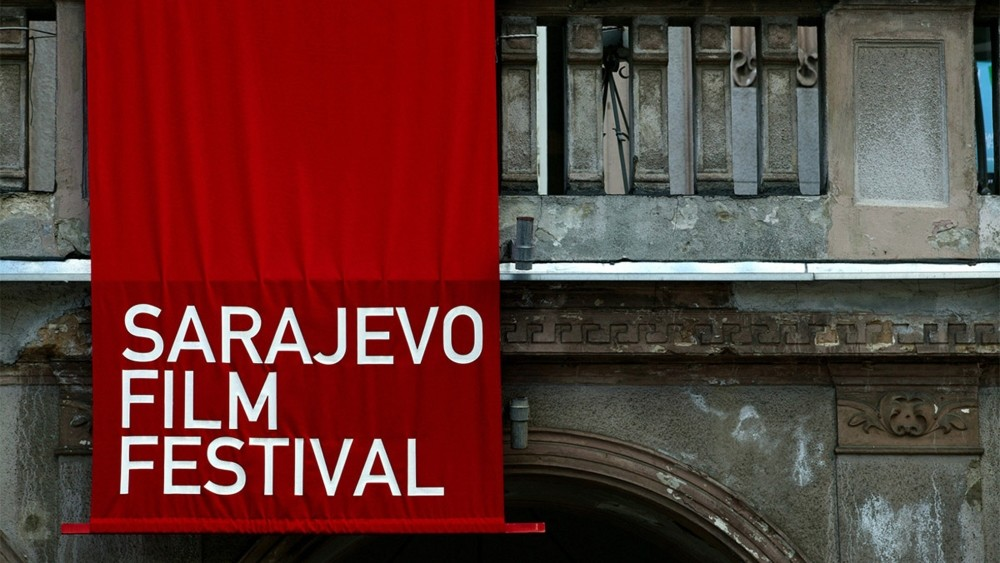 The Sarajevo Film Festival was initiated to support the people of Sarajevo who were under siege. The film festival has been running ever since, making the Sarajevo Film Festival different from other film festivals in Europe.