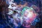 Varlığı 'varlık' olarak ele alan ilk felsefe: Metafizik