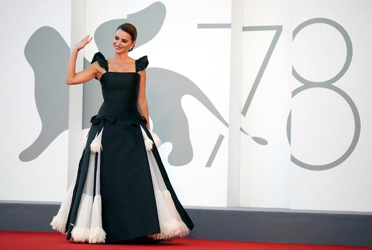 78. Venedik Film Festivali Başladı