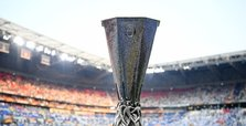 Turkish clubs out to book Europa League playoff spots