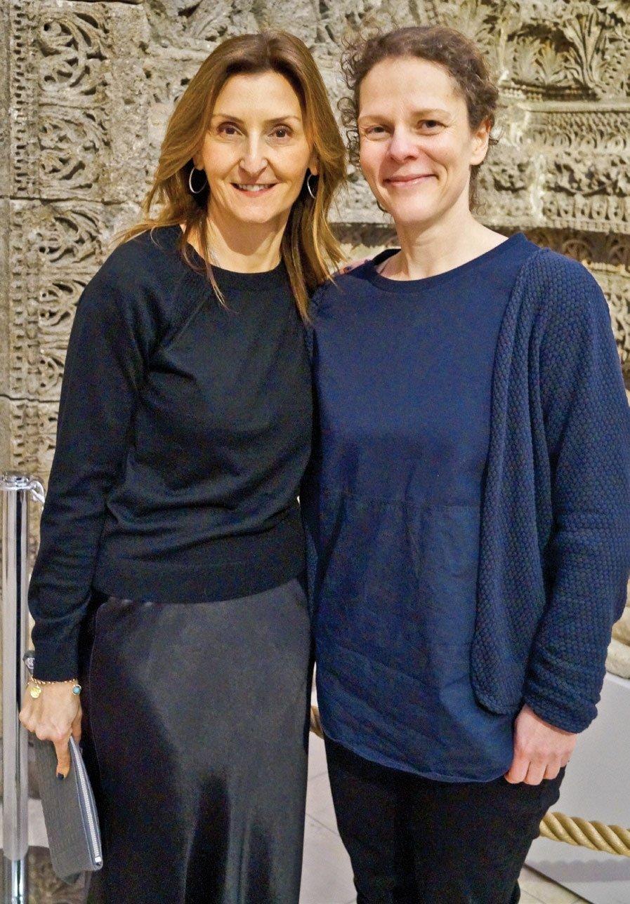 'KANATSIZ KUŞLAR' BERLİN'DE