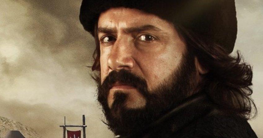 Diriliş Ertuğrul Aliyar Bey öldü - Aliyar Bey nasıl öldü? Çavdar Obası tarihteki önemi...