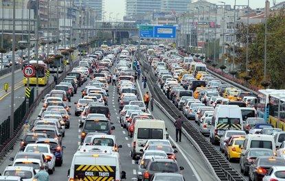 Zorunlu Trafik Sigortasında yeni dönem resmen başladı!