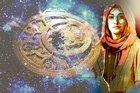 Dünyanın ilk Müslüman kadın mucidi