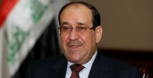 Iraq's Maliki calls for boycott of Kurdish region