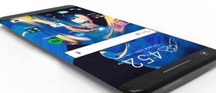 HTC 11'in özellikleri sızdı
