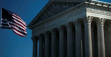 Supreme Court backs religious groups on New York virus curbs