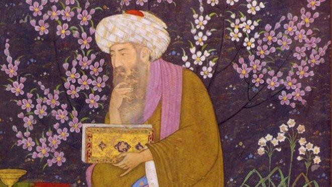 Birçok esere ilham olan 9 asırlık öykü: Hayy bin Yakzan(15 Ekim2018 )