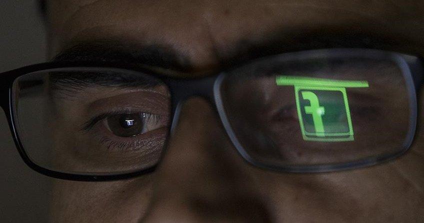 Facebookta yeni dönem