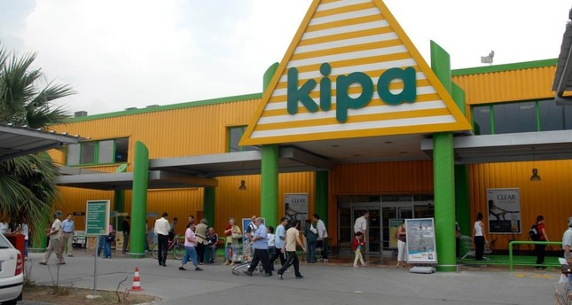 Tesco sells Turkish subsidiary Kipa to Migros