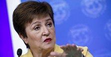 IMF director says Lebanon needs help, unity