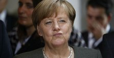 Why German Chancellor Angela Merkel hates Turkey?