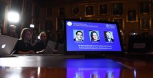 3 win Nobel Economics Prize for poverty research