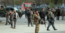 Dozens killed or wounded in Kabul wedding blast - senior official