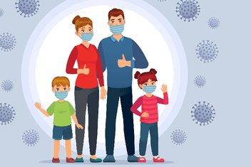 Sonbahar kış hastalıklarından korunma yolları