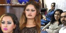 Restraining order issued for cult leader Adnan Oktar after father's plea