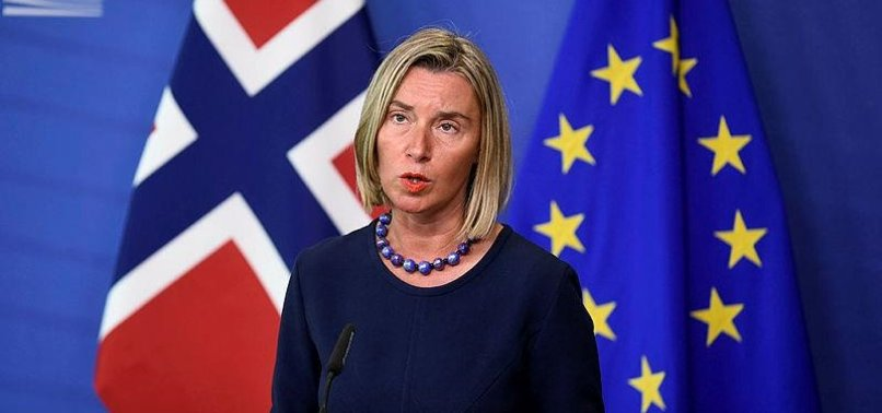EU-TURKEY RELATIONSHIP NOT BLACK AND WHITE: EU