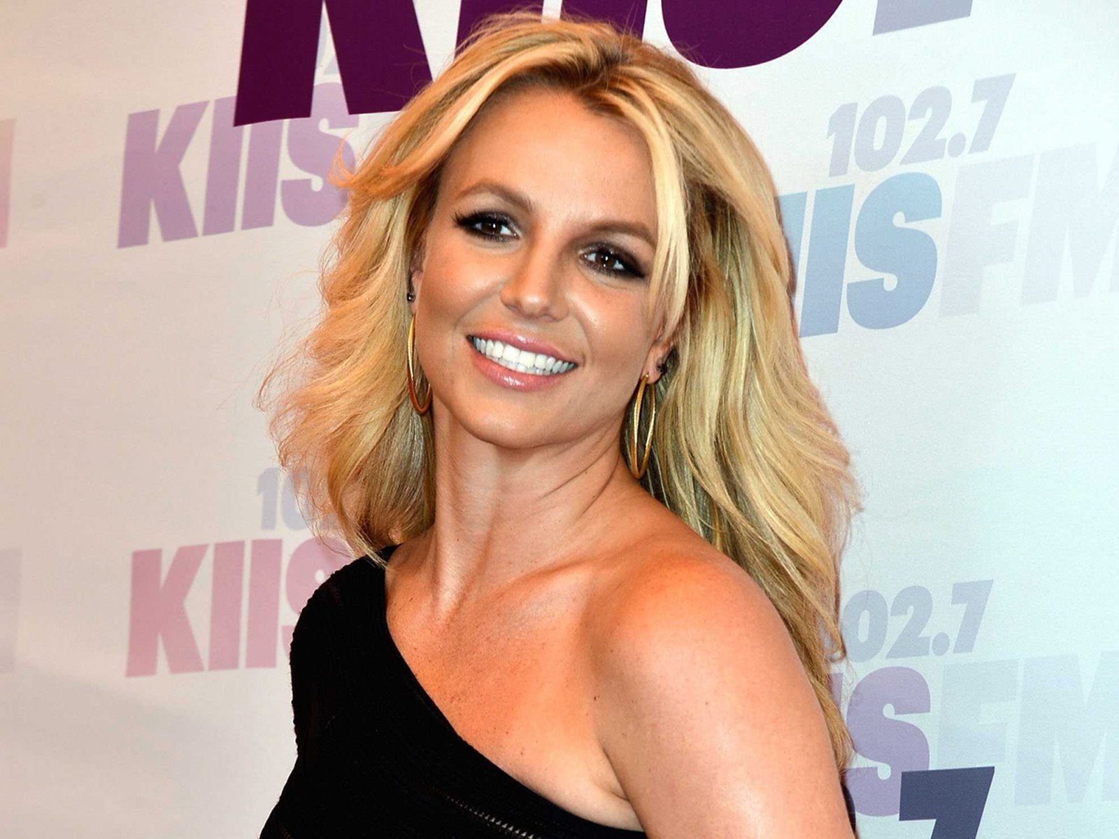 Netflix Britney Spears Belgeseli Hazırlıyor - Esquire