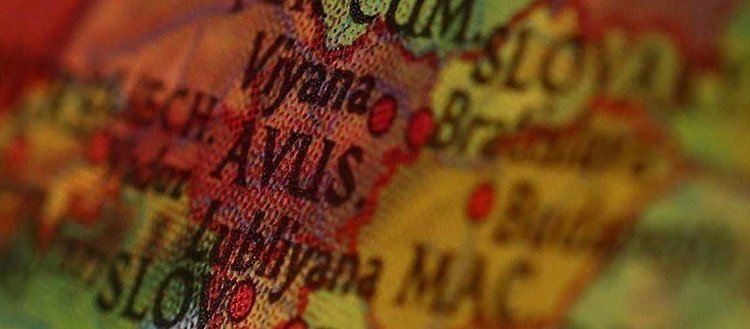 Avusturya'da Müslümanlara yönelik artan baskılara karşı STK'lerden iktidara açık mektup