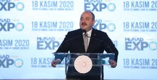 Turkey to become haven for tech-based entrepreneurs