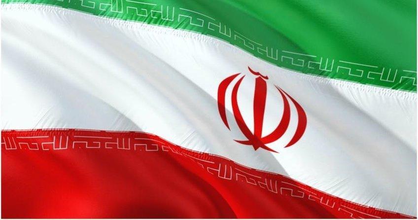 İrandan İngiltereye tepki