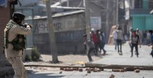 Indian military admits its troops abused power in Kashmir op