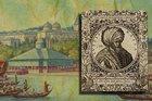 Osmanlı'da alim bir devlet adamı: Lutfi Paşa