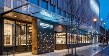 Amazon set to open cashier-less store in Seattle
