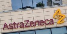 AstraZeneca resumes coronavirus vaccine trial