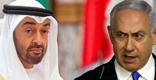 Israeli prime minister secretly visits UAE - report