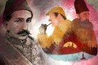 Sultan Abdülhamid'in polisiye tutkusu kitaplaşıyor