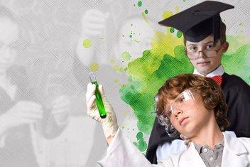 Üstün zekalı çocukları anlama ve hayata hazırlama kılavuzu