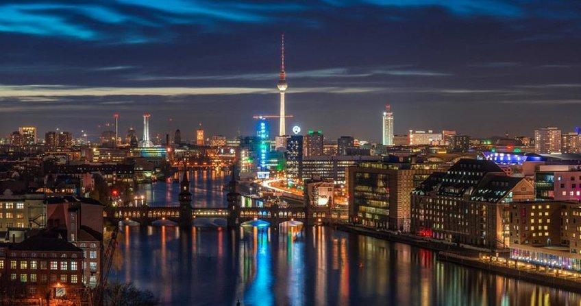 Almanyada konut fiyatları el yakıyor