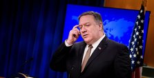 Pompeo blames Iran for Saudi attacks, 'pretend' diplomacy