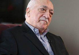 FETÖ elebaşı Gülen'in iadesi için sıcak gelişme!