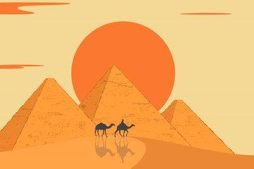 Hz. Musa'nın hayatı ve Kur'an-ı Kerim'de zikredilen özellikleri