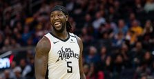 Montrezl Harrell set to join LA Lakers