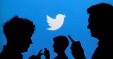 Twıtter: Siber zorba mücadelesi