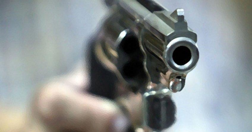 Niğde'nin Altunhisar Belediye Başkanı'na silahlı saldırı