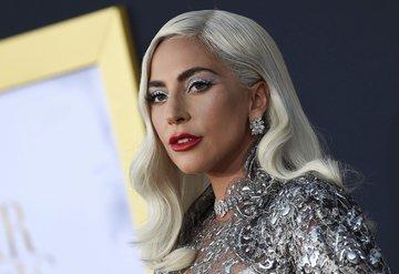 Lady Gaga güzellik markasını kuruyor
