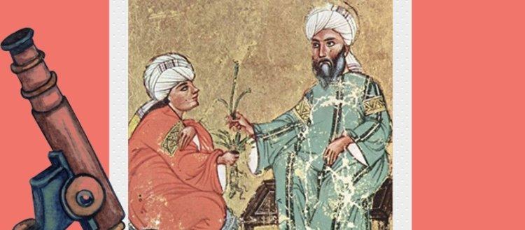 Avrupa tıbbını Osmanlı hekimlerine tanıtan Salih...