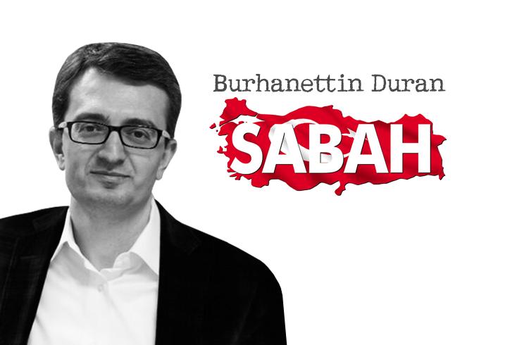 CHP'nin dilemması, Millet İttifakı'nın hali