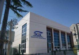 SGK ödemelerinde son tarih '31 Mayıs' uyarısı!